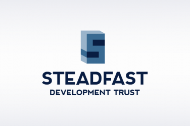 Steadfast Development Trust